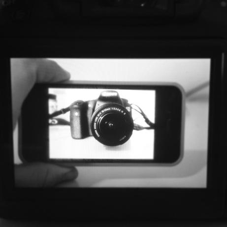 photo (35)
